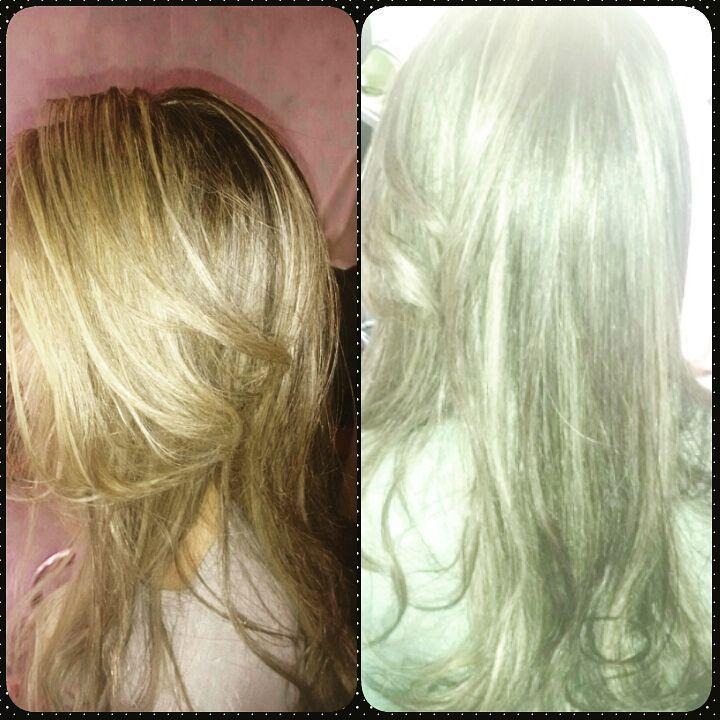 # Luzes  na touca,perfeito  cabeleireiro(a) depilador(a) consultor(a) maquiador(a) manicure e pedicure