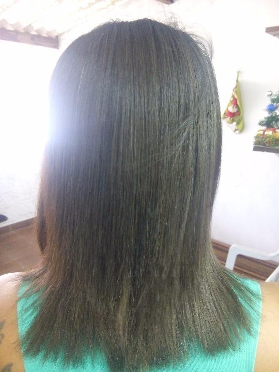 Progressiva Portier Fine cabeleireiro(a) maquiador(a)