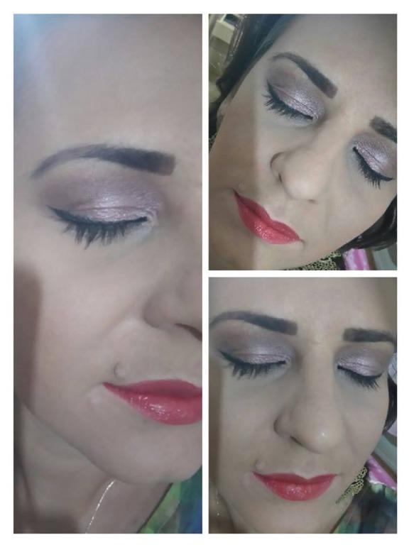 #makerosa#delicada designer de sobrancelhas micropigmentador(a)