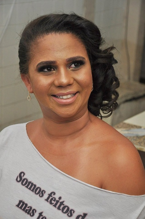 #Make