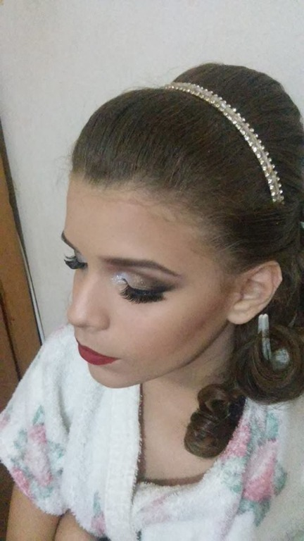 #DEBUTANTE