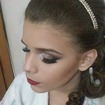 #DEBUTANTE https://www.facebook.com/pages/Shayla-MakeUp/426126237544233?fref=ts Instagram : @makeupshay