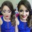 #MakeMadrinha https://www.facebook.com/pages/Shayla-MakeUp/426126237544233?fref=ts