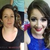 #ANTESEDEPOIS https://www.facebook.com/pages/Shayla-MakeUp/426126237544233?fref=ts