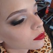 #Previa15anos
