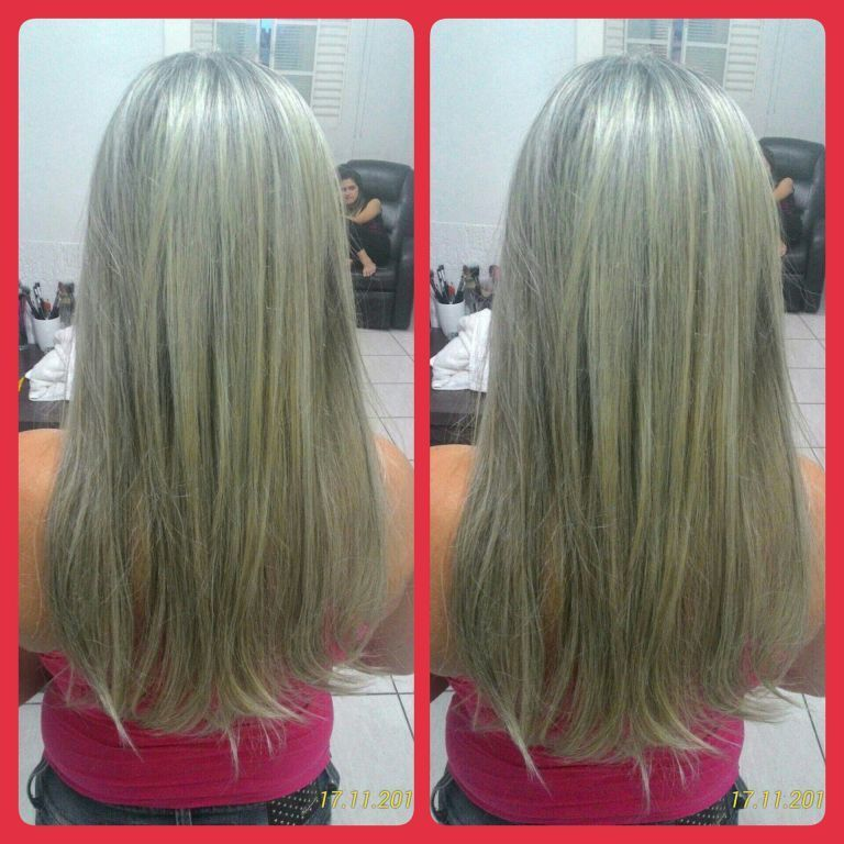 cabeleireiro(a) manicure e pedicure maquiador(a) auxiliar cabeleireiro(a)