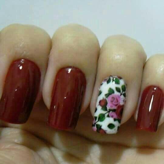 manicure e pedicure massoterapeuta auxiliar administrativo