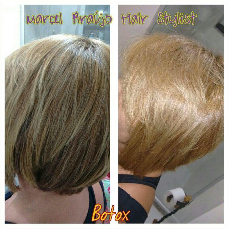 cabeleireiro(a) gerente consultor(a)