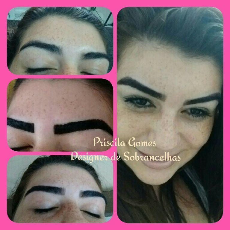 micropigmentador(a) designer de sobrancelhas depilador(a) docente / professor(a)
