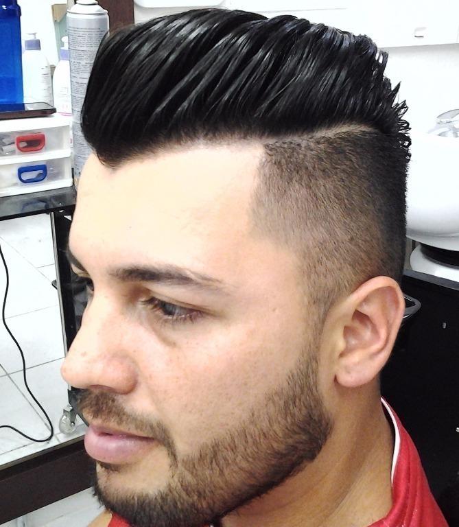 cabeleireiro(a) massoterapeuta barbeiro(a) aromaterapeuta depilador(a) designer de sobrancelhas esteticista massagista stylist terapeuta visagista docente / professor(a) supervisor(a)