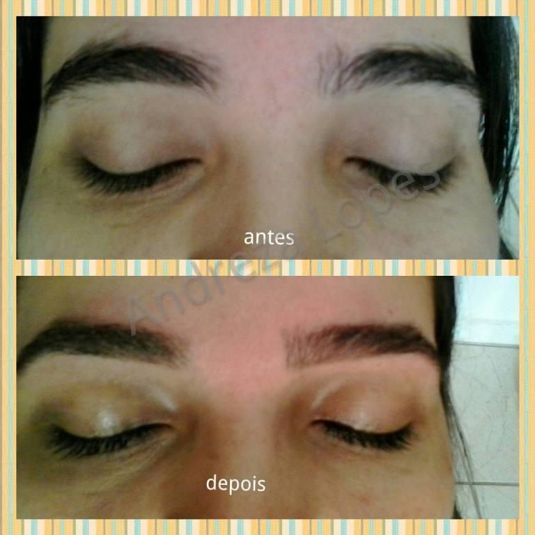 #designdesobrancelha #coloraçãodecílios designer de sobrancelhas