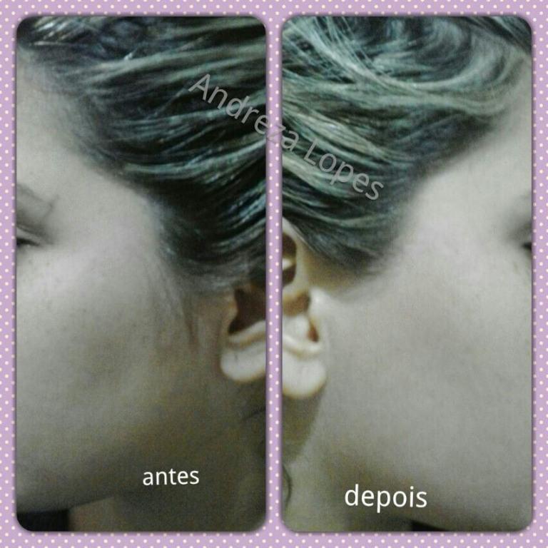 #depilaçãofacialcomlinha #depilaçãocomlinha designer de sobrancelhas