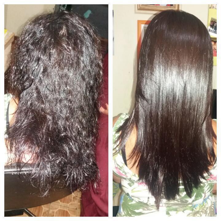 auxiliar cabeleireiro(a) cabeleireiro(a) cabeleireiro(a)