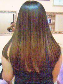depois cabeleireiro(a)