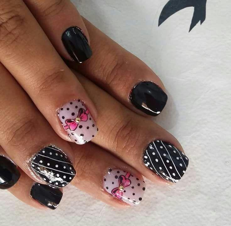 manicure e pedicure consultor(a) outros recepcionista