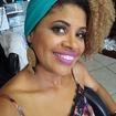 #maquiagem #belezanegra #maquiagemdodia