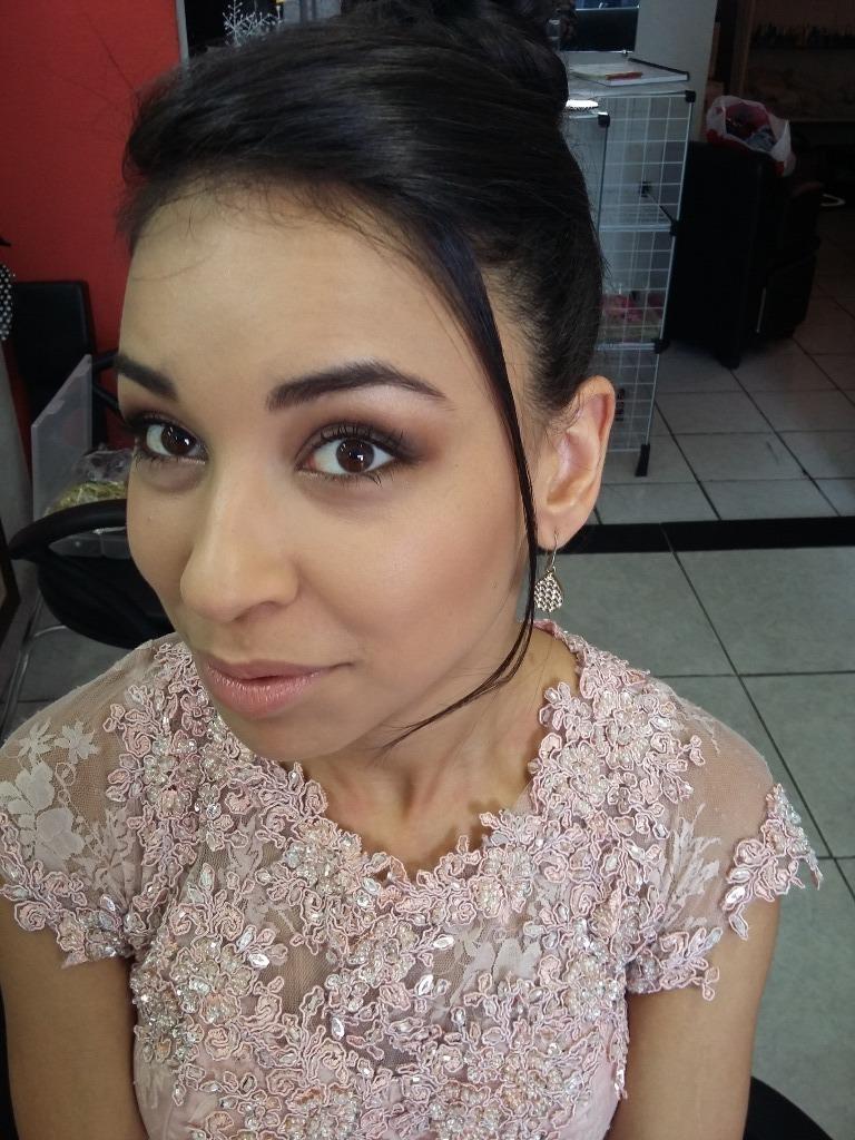 #maquiagem #makeup #madrinha #casamento  #makesuave  maquiador(a) depilador(a) designer de sobrancelhas