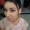 #maquiagem #makeup #madrinha #casamento  #makesuave