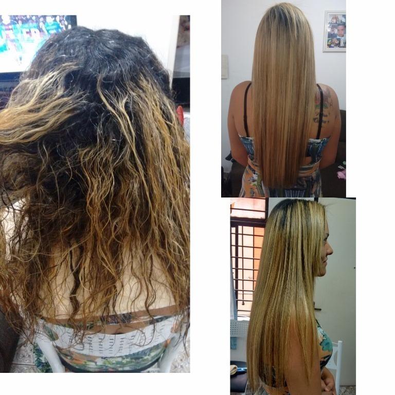 auxiliar cabeleireiro(a) cabeleireiro(a) recepcionista auxiliar administrativo