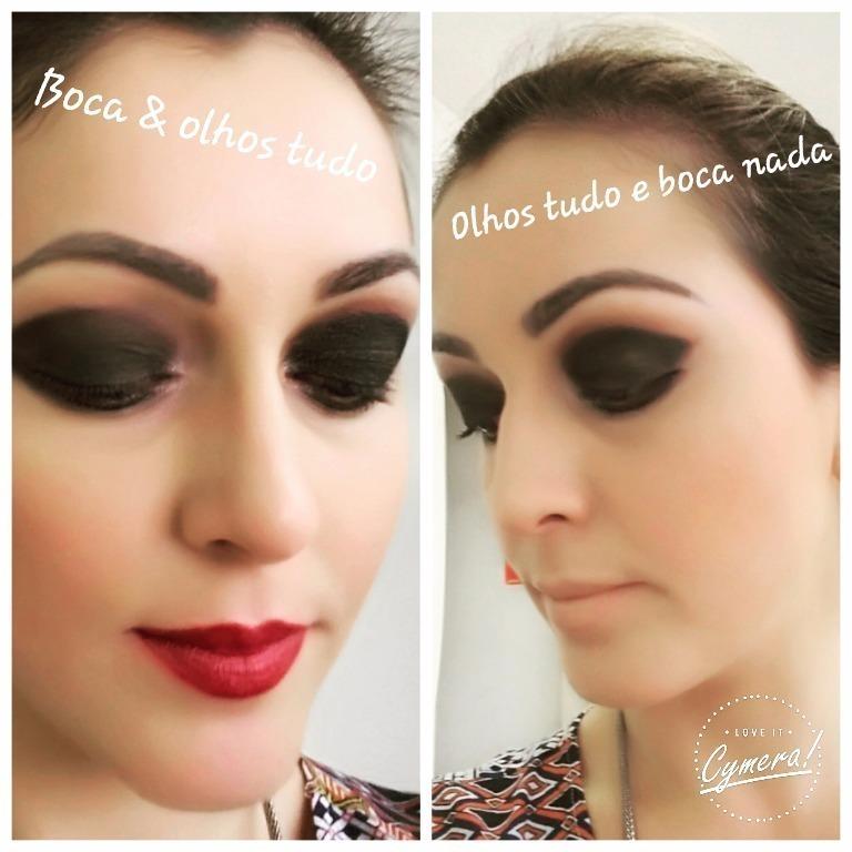 ##black eyes maquiador(a) consultor(a) em negócios de beleza micropigmentador(a)