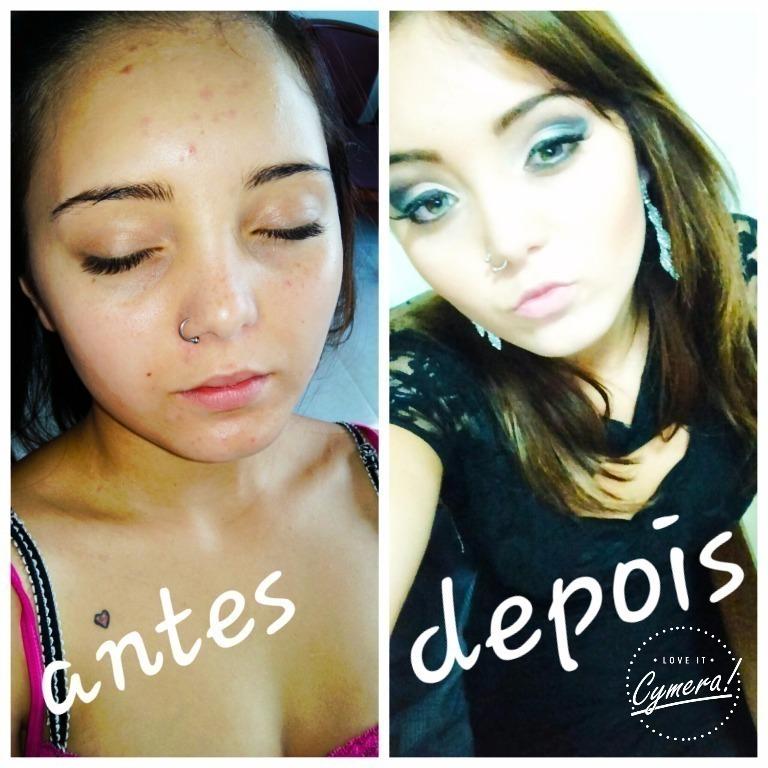 maquiador(a) consultor(a) em negócios de beleza micropigmentador(a)