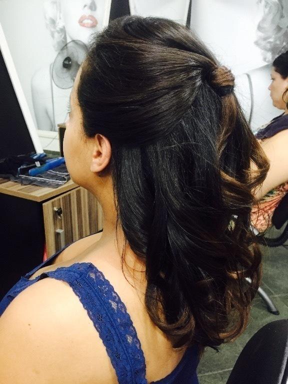 ❤️😌 cabeleireiro(a)