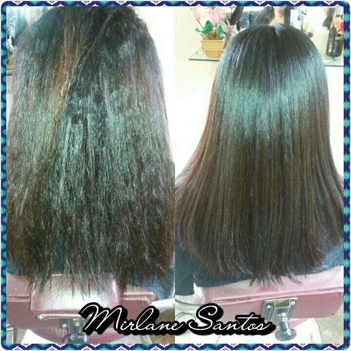 Progressiva Ingel Maxx cabelo cabeleireiro(a) designer de sobrancelhas depilador(a) manicure e pedicure maquiador(a)