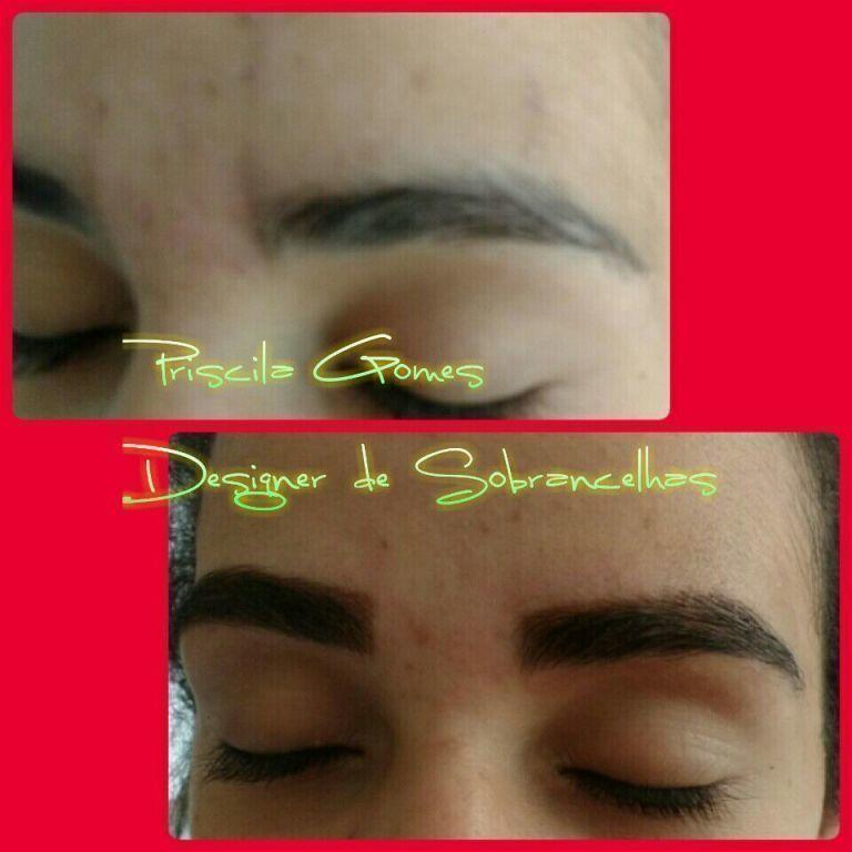 outros micropigmentador(a) designer de sobrancelhas depilador(a) docente / professor(a)