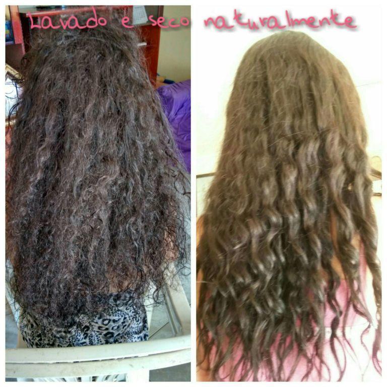 Redutor de volume cabelo manicure e pedicure auxiliar cabeleireiro(a) estudante (cabeleireiro) estudante (designer sobrancelha) escovista recepcionista