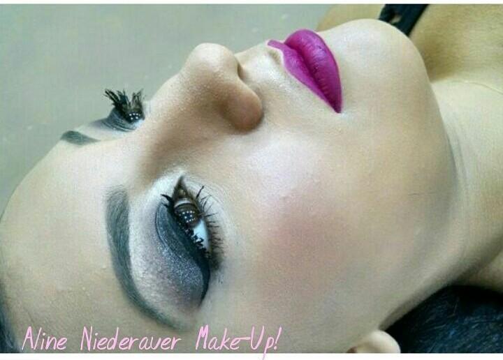 micropigmentador(a) maquiador(a)