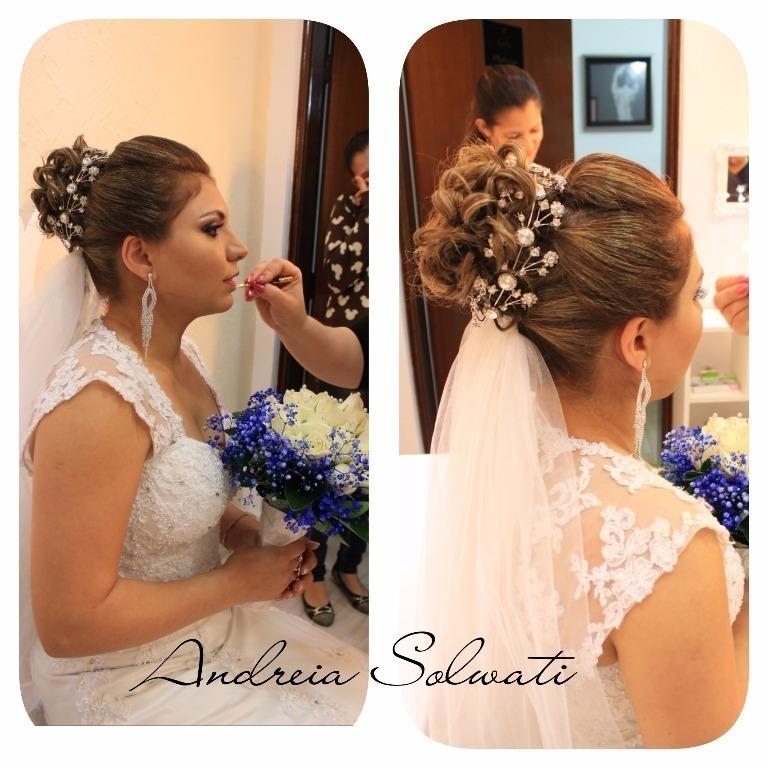 cabeleireiro(a) depilador(a) manicure e pedicure