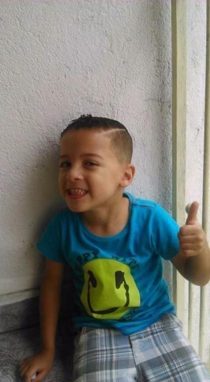 Corte  #meufilhote# cabeleireiro(a)