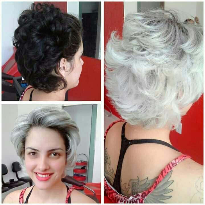 cabelo auxiliar cabeleireiro(a) depilador(a) designer de sobrancelhas manicure e pedicure cabeleireiro(a) escovista recepcionista