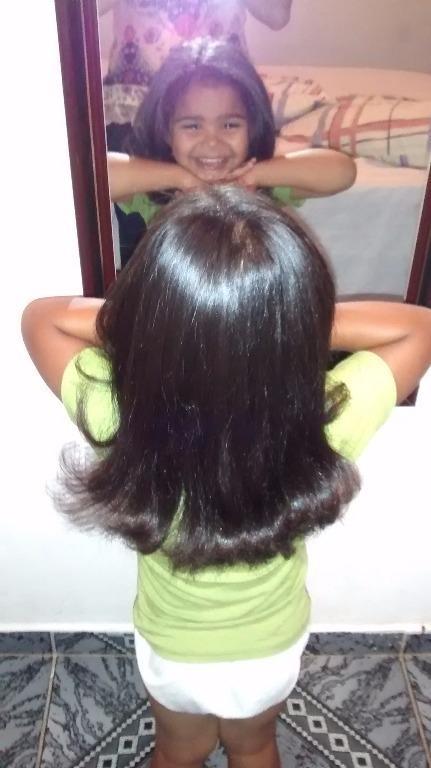 cabeleireiro(a) auxiliar cabeleireiro(a) auxiliar cabeleireiro(a) auxiliar cabeleireiro(a)
