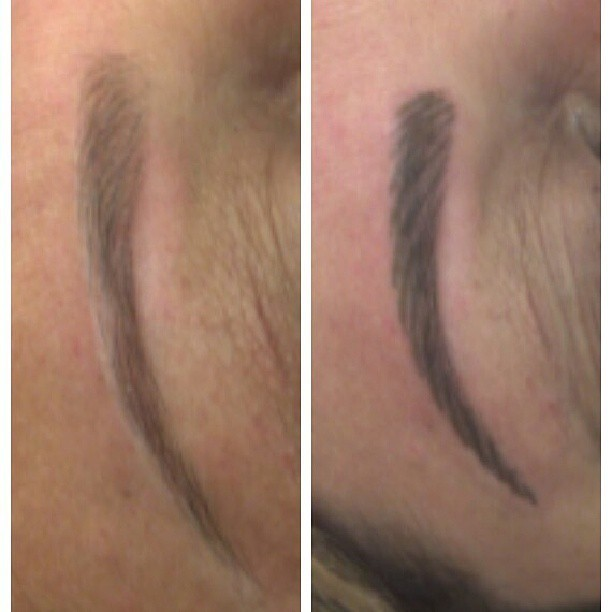 maquiador(a) dermopigmentador(a)