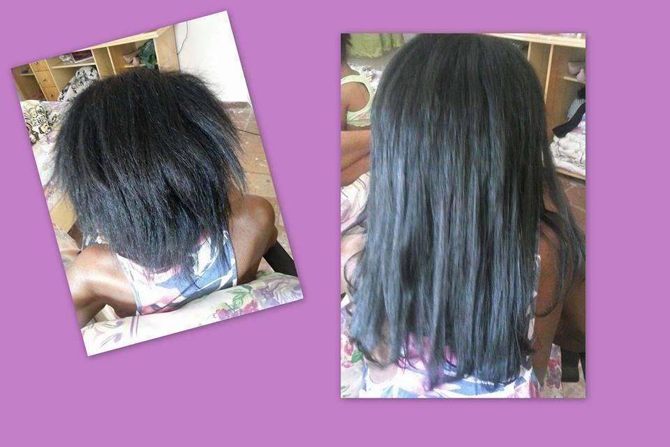 #megahair #alongamento #cabelo cabelo cabeleireiro(a)