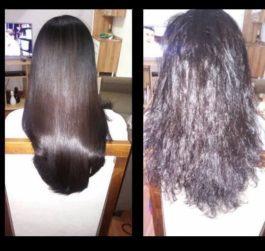 #progressiva #liso cabelo cabeleireiro(a)