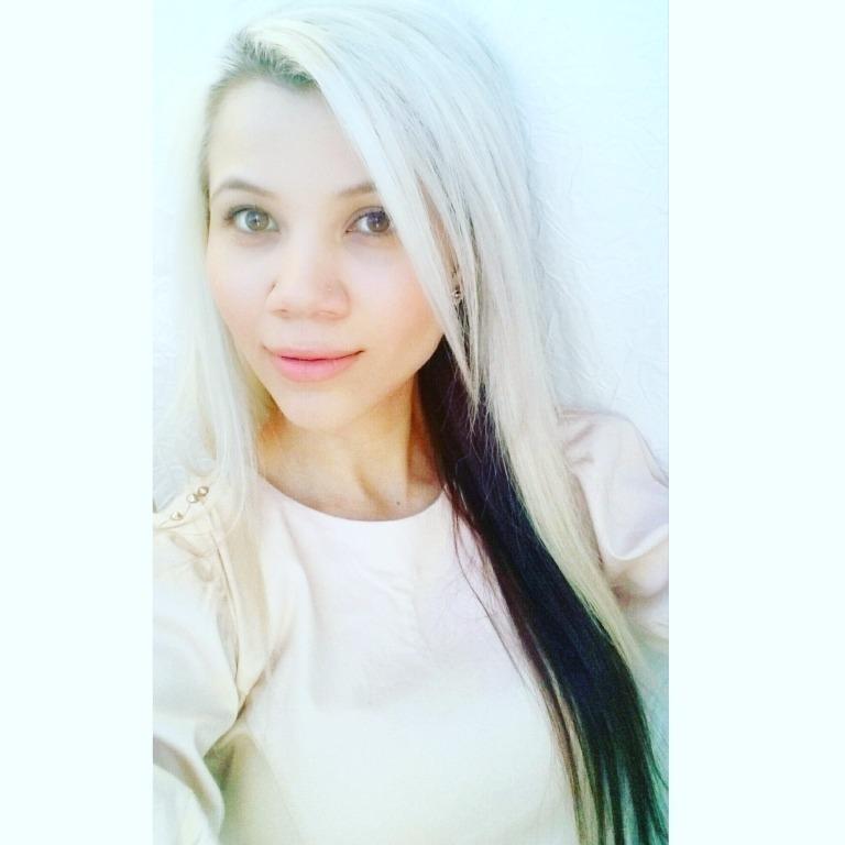 #blonde #blondegirl #hairstyle #mechas #platinado #beautiful #instagirl #girl #amazing  cabeleireiro(a) esteticista depilador(a) cosmetólogo(a) maquiador(a) stylist / visagista manicure e pedicure auxiliar administrativo