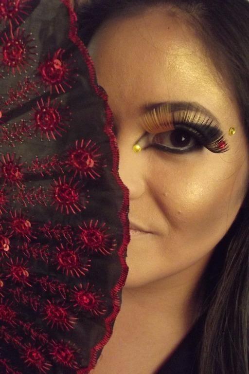 Maquiagem para ensaio fotográfico #maquiagem #maquiadora  #maquilage m#maquiadoraprofissional #makeup #make #foto #fotografia #photo #fotografo #color #beauty #bookfotográfico #ensaiofotográfico #retrato  #fotoestúdio #estúdiodefotografia   cabeleireiro(a) maquiador(a) escovista designer de sobrancelhas depilador(a)