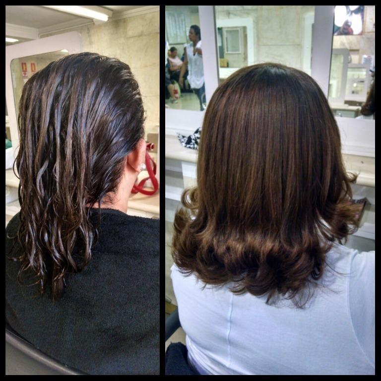 cabeleireiro(a) maquiador(a) escovista designer de sobrancelhas depilador(a)