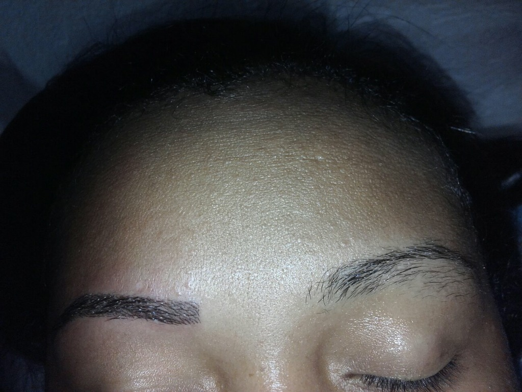 micropigmentador(a) designer de sobrancelhas esteticista depilador(a)