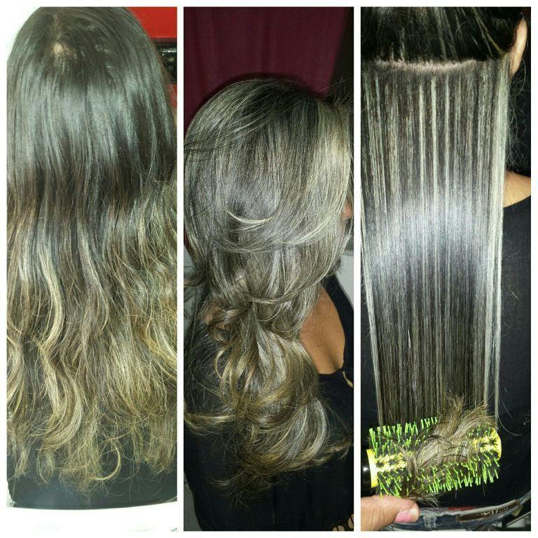 Blond beauty...platinun... cabelo cabeleireiro(a) designer de sobrancelhas maquiador(a)