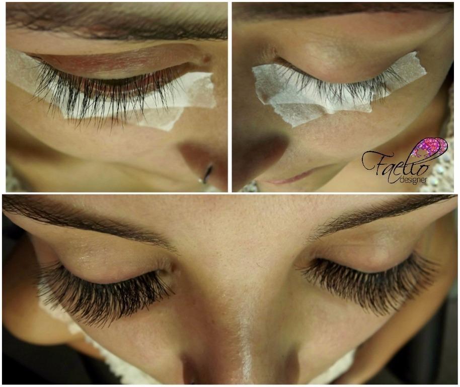 #eyelashes #eyelashextensions #cilios #ciliosdeboneca #alongamentodecilios #faellodesigner micropigmentador(a) designer de sobrancelhas maquiador(a) dermopigmentador(a)