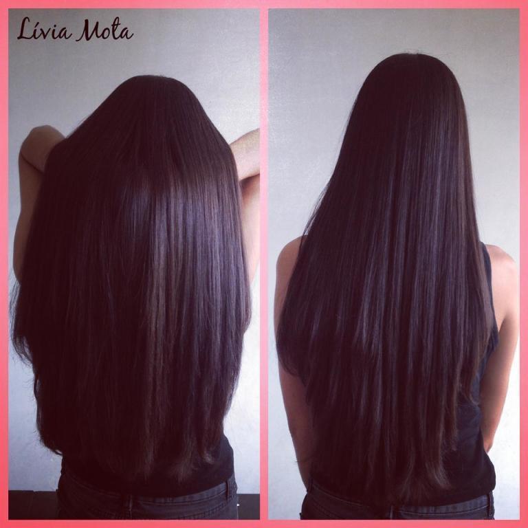 👏🏻 #cauterização  cabeleireiro(a)