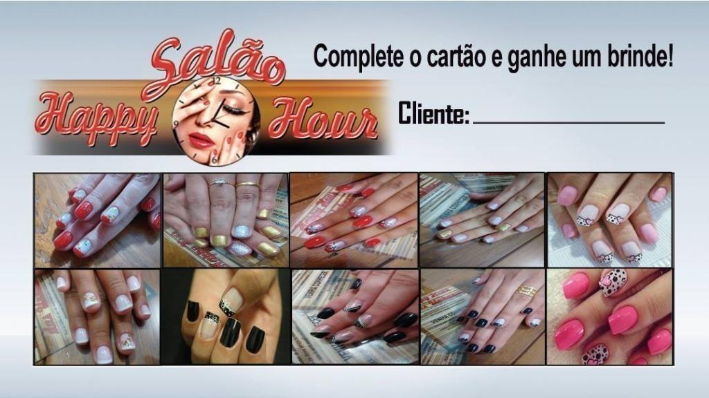 cabeleireiro(a) micropigmentador(a) manicure e pedicure depilador(a)