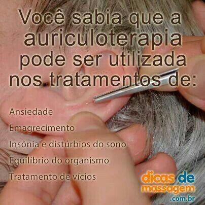 outros esteticista designer de sobrancelhas consultor(a) aromaterapeuta assistente maquiador(a) estudante (depiladora)
