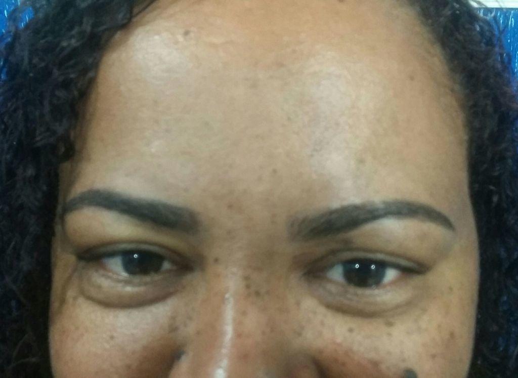 Rena estética manicure e pedicure designer de sobrancelhas empresário(a) / dono de negócio escovista revendedor(a) vendedor(a) cabeleireiro(a) consultor(a) depilador(a) empresário(a) / dono de negócio empresário(a) estudante (manicure)