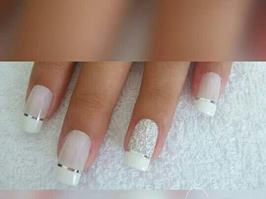 😘😍😍😱💅💅👰👰💑💏 unha manicure e pedicure maquiador(a)