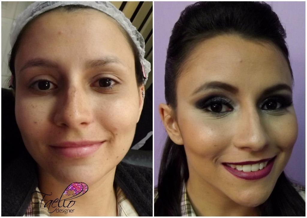 #beautifull #linda #poderosa #loracpro #formanda #transformação #faellodesigner #brilho #pigmentoprateado #esfumado micropigmentador(a) designer de sobrancelhas maquiador(a) dermopigmentador(a)