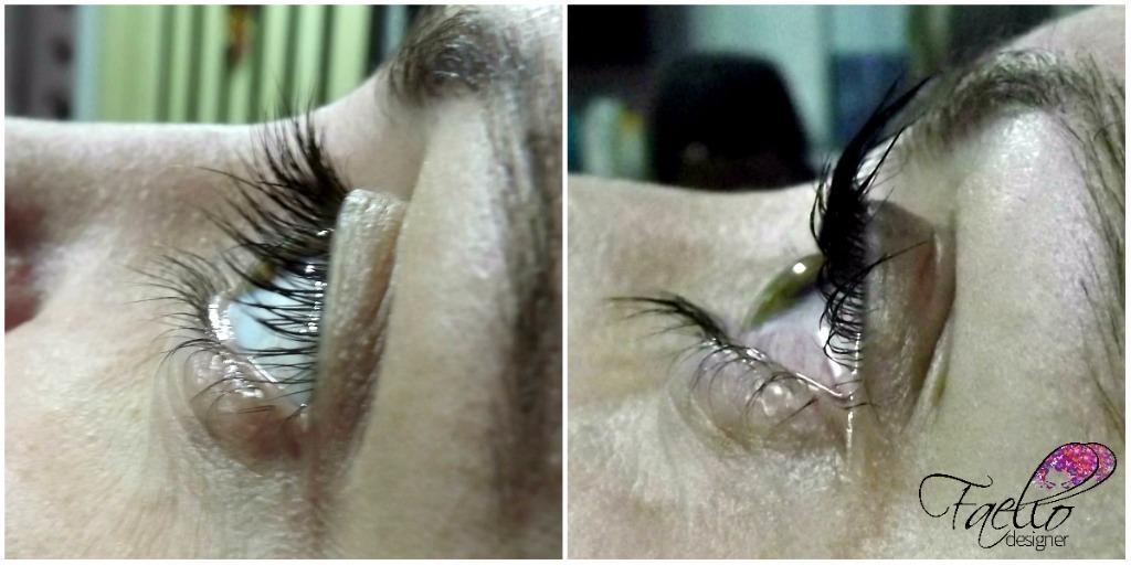 #permanentedecílios #cílios #ciliosalongados #ciliosdeboneca #ciliosperfeitos #faellodesigner micropigmentador(a) designer de sobrancelhas maquiador(a) dermopigmentador(a)